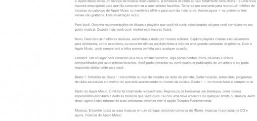 iTunes-12-2