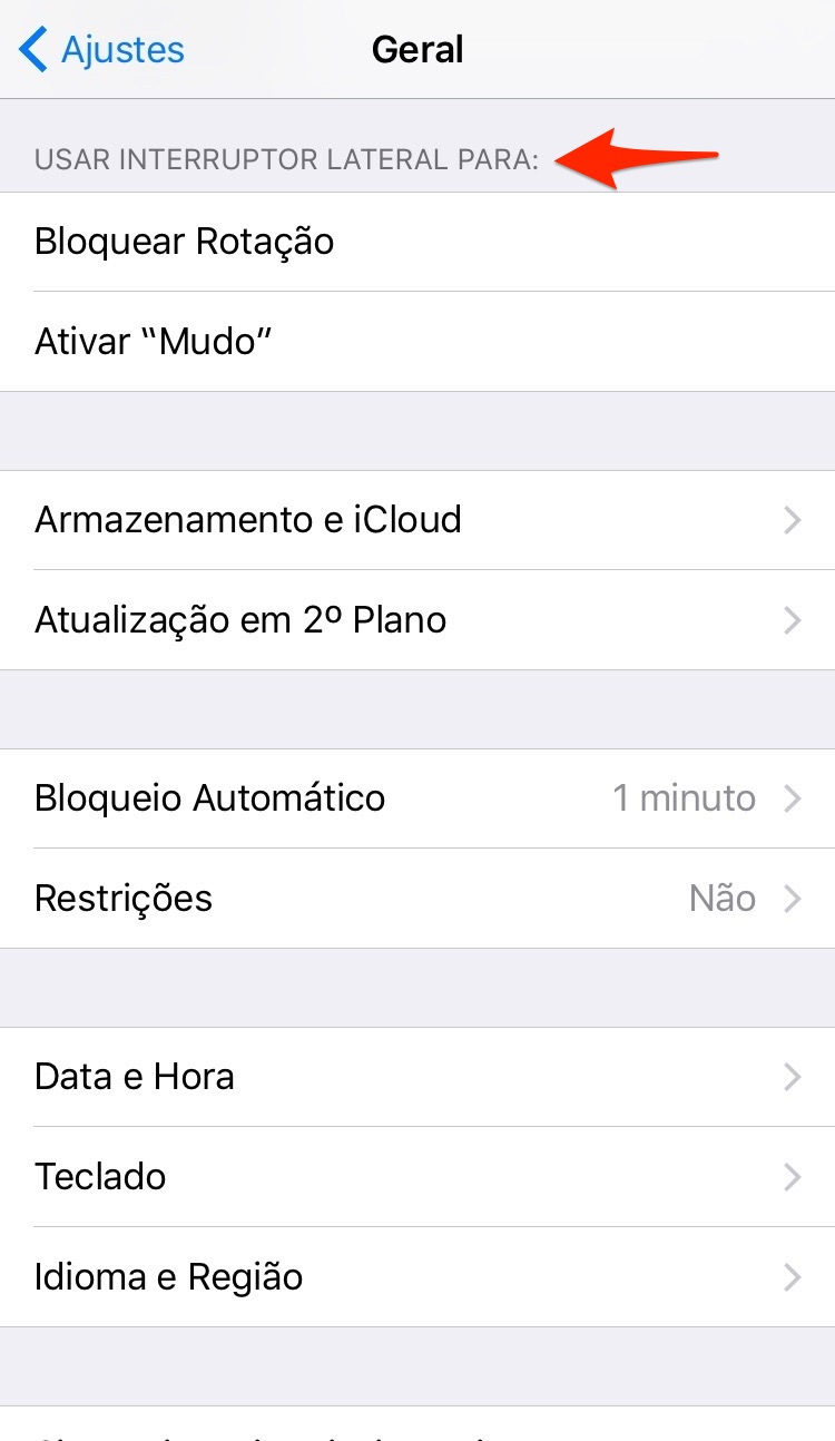 ios-9-permitira-configurar-o-seletor-lateral-do-iphone-como-no-ipad