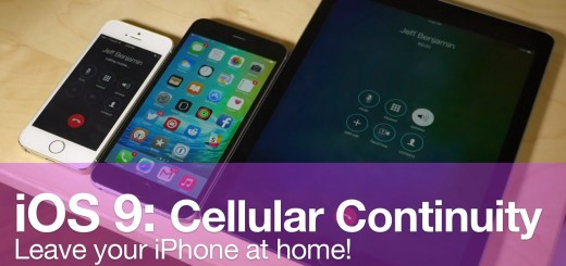 ios-9-t-mobile-cellular-continuity-demonstrated