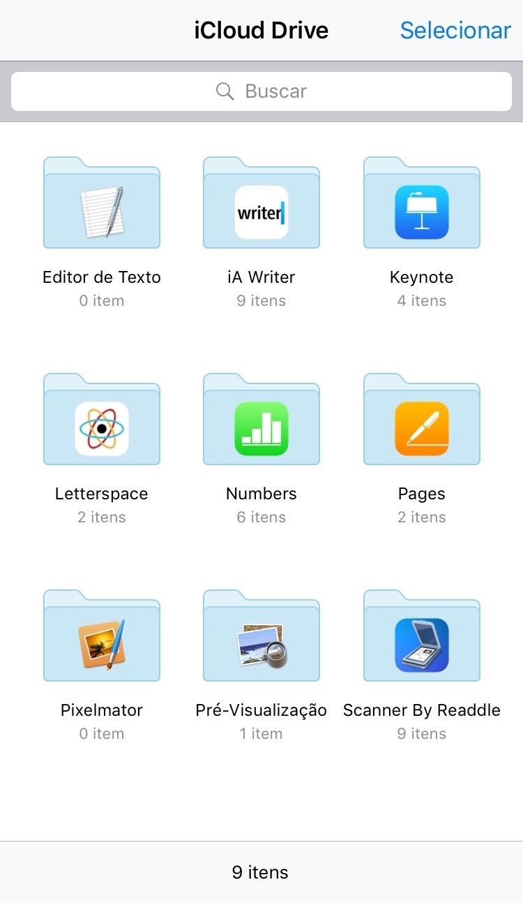 ios-9-tera-do-navegador-icloud-drive