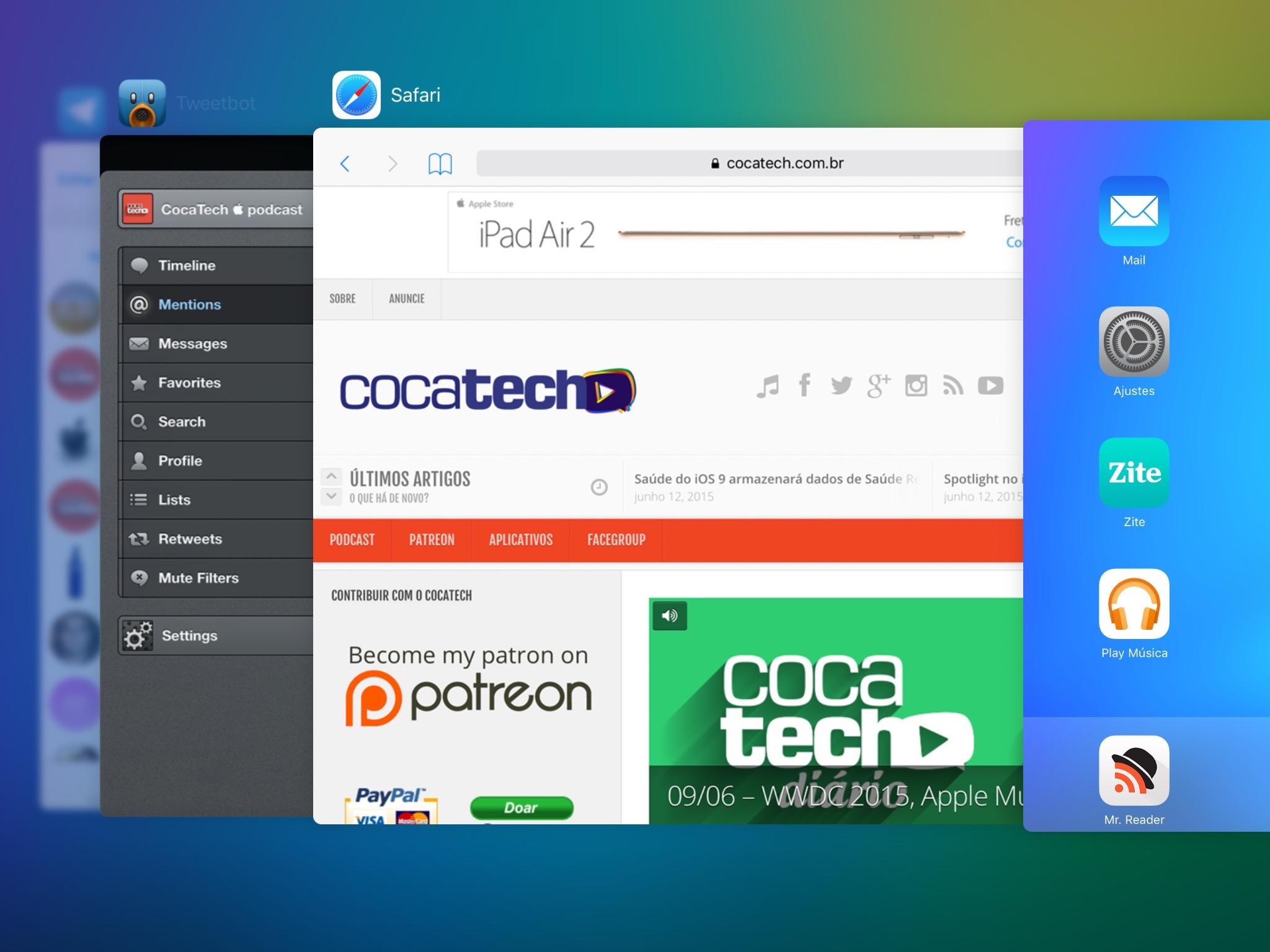 ios-9-trara-novo-layout-de-multitarefa-ipad