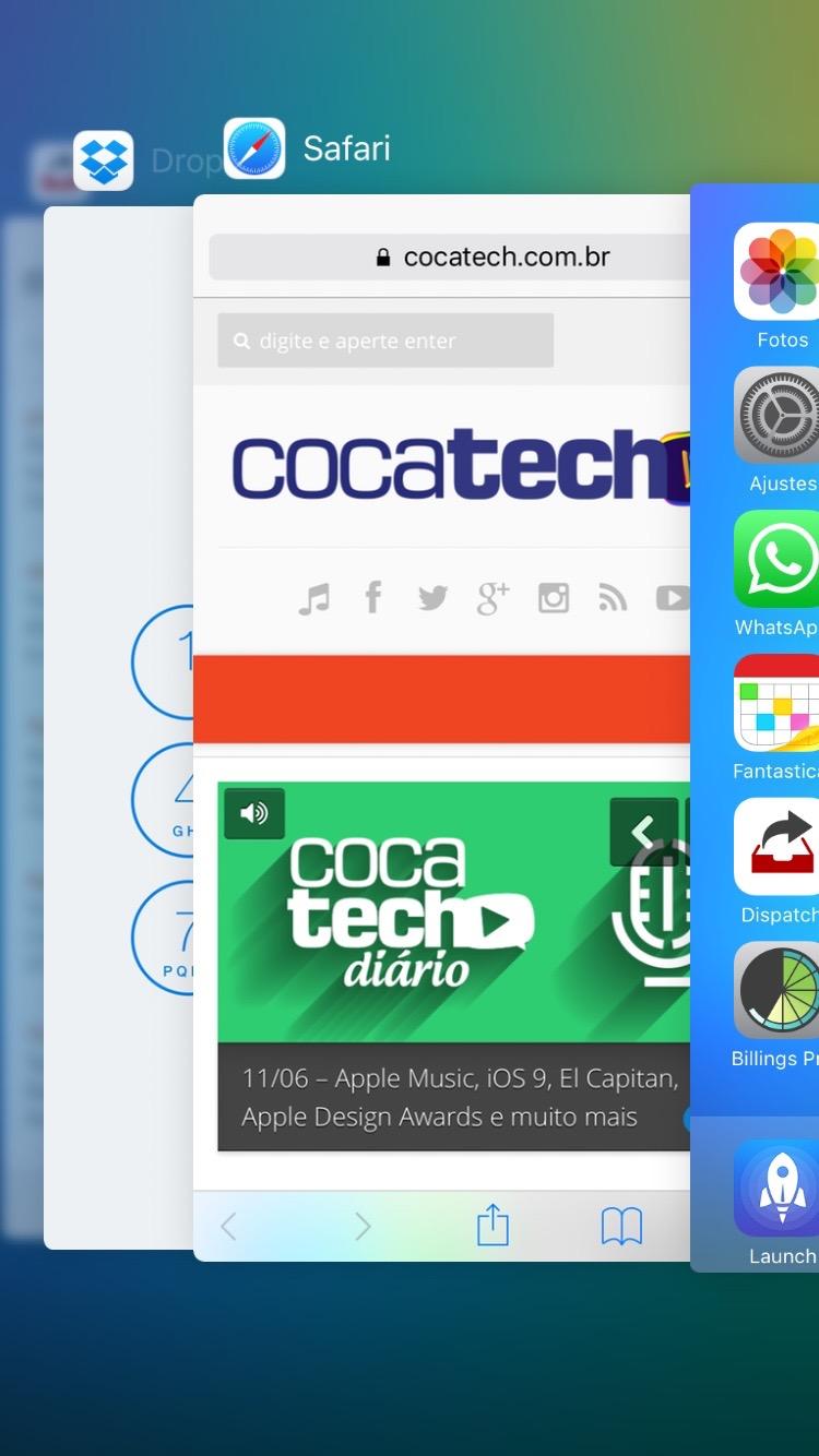 ios-9-trara-novo-layout-de-multitarefa-iphone