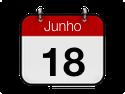 junho-18