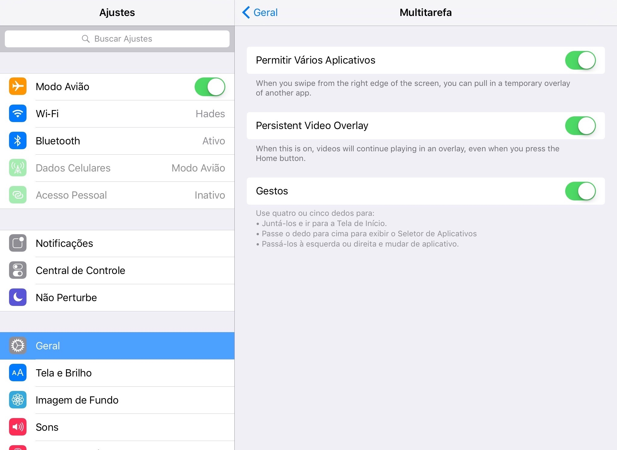 multitask-no-ios-9-ajustes