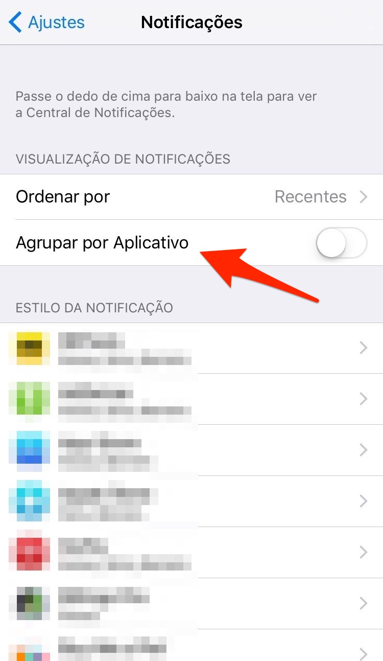 notificacoes-do-ios-9-poderao-ser-nao-agrupadas-por-app