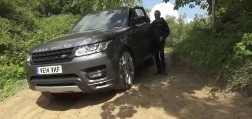 range-rover-sendo-dirigida-pelo-iphone