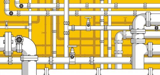 shutterstock-pipe