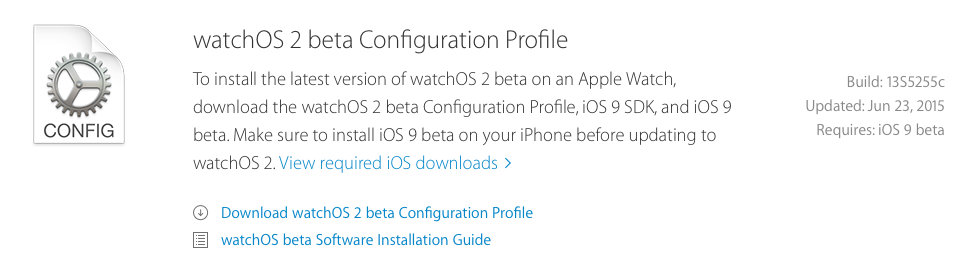 watchos-2-beta-2