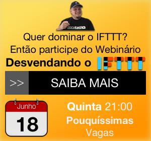 webinario-ifttt