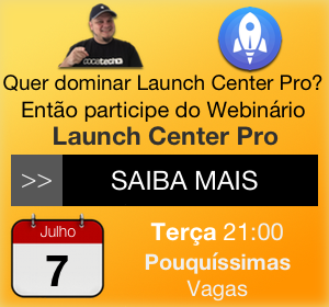 webinario-launch-center-pro