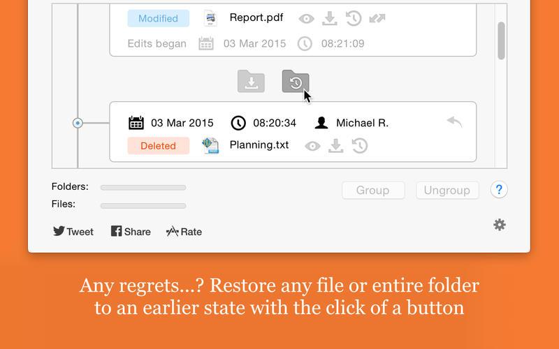 acompanhe-o-historico-do-dropbox-com-revisions-para-os-x-recover