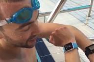 app-de-natacao-para-apple-watch