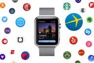 apple-destaca-watch-em-nova-serie-de-videos