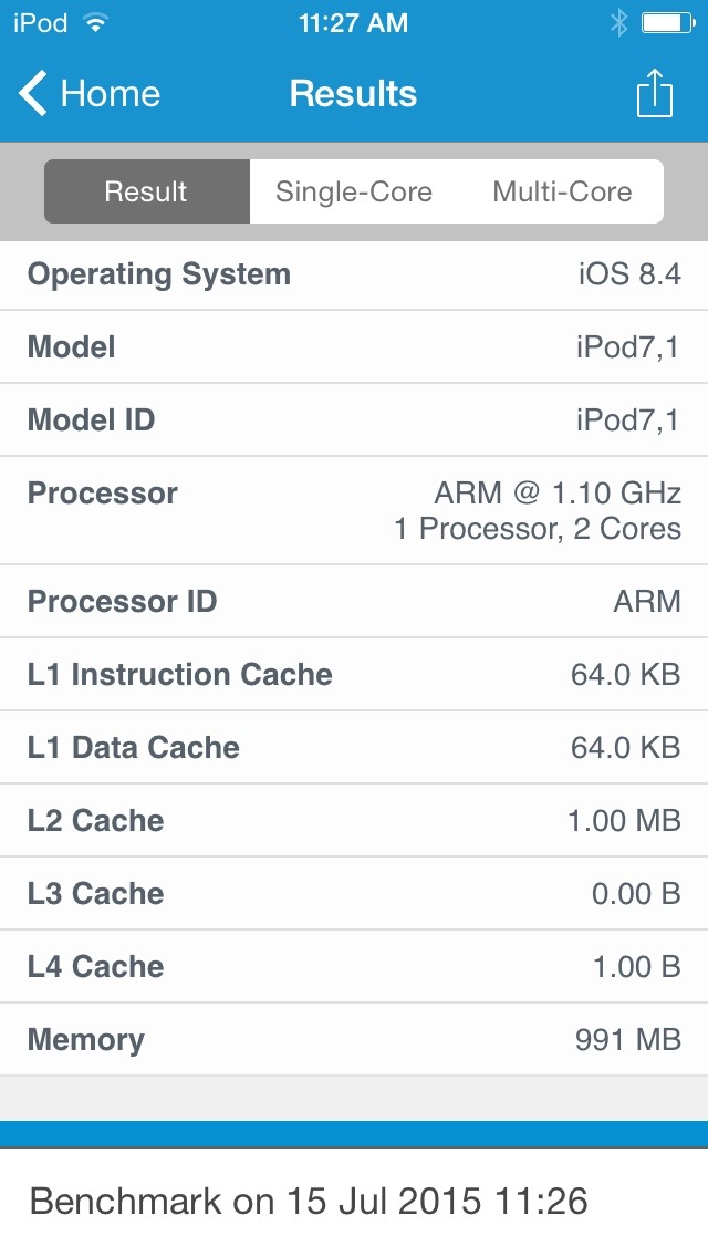 benchmark-do-novo-ipod-touch-2