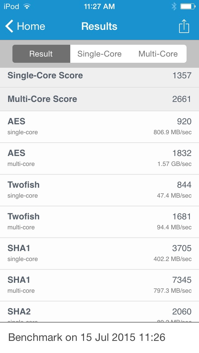 benchmark-do-novo-ipod-touch3