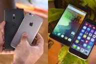 duelo-iphone-6-vs-oneplus-2