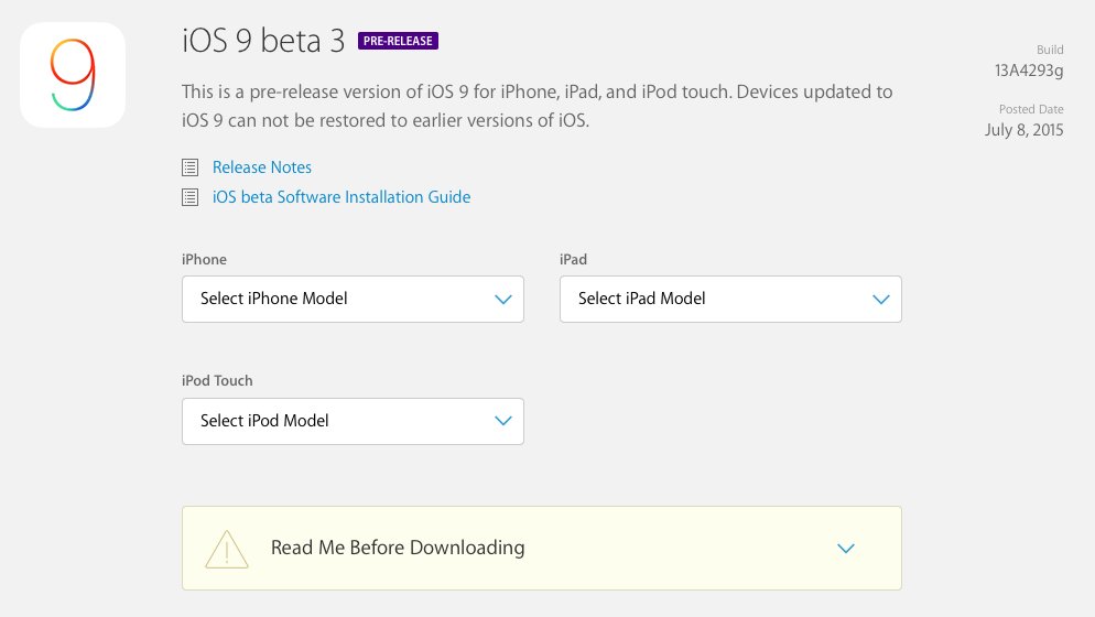ios-9-beta-3-el-capitan-1011-beta-3-watchos-2-beta-na-area-para-devs