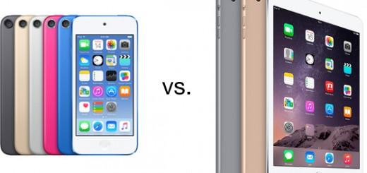 ipad-mini-3-vs-ipod-touch