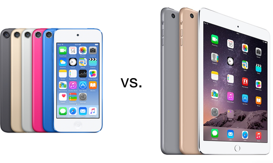ipad-mini-3-vs-ipod-touch