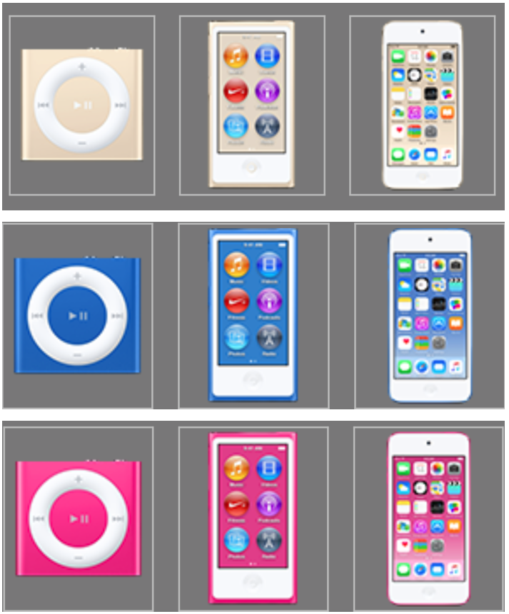itunes-122-mostra-novas-cores-para-ipod-nano-touch-e-shuffle-2