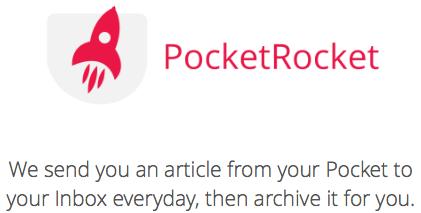 pocket-rocket
