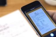 scanner-pro-6-na-area-radar-de-documentos-e-novo-design