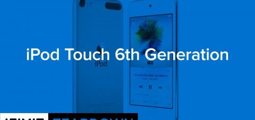 teardown-do-ipod-touch-6a-geracao