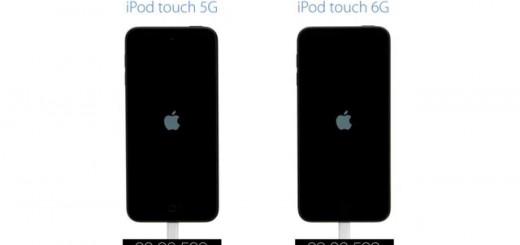 teste-de-velocidade-ipod-touch-6a-ger-vs-ipod-touch-5a-ger