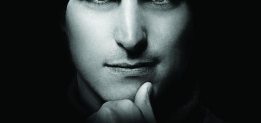 trailer-do-filme-steve-jobs-the-man-in-the-machine