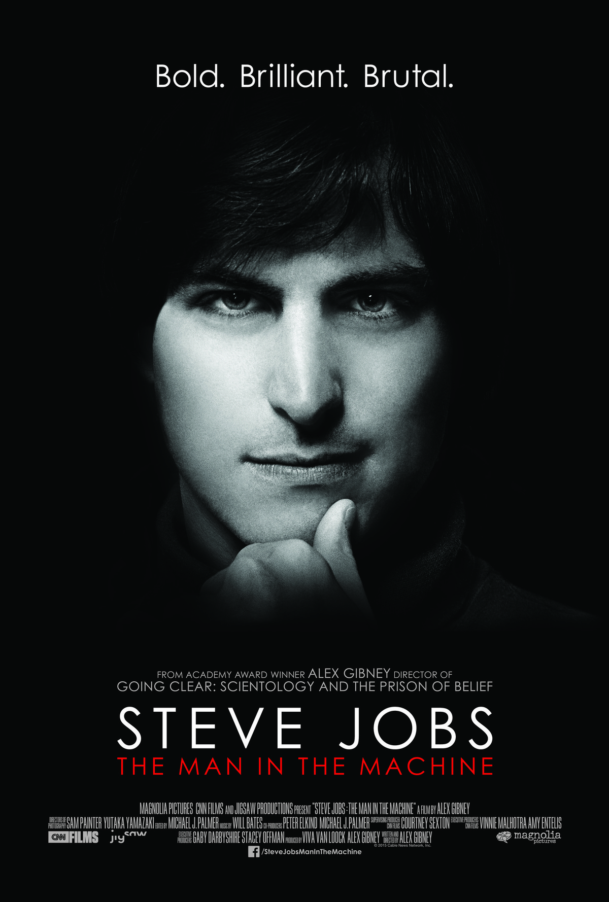 trailer-do-filme-steve-jobs-the-man-in-the-machine