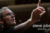 trailer-oficial-do-filme-steve-jobs