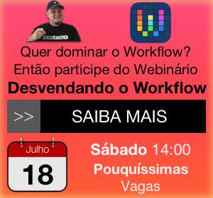 webinario-workflow