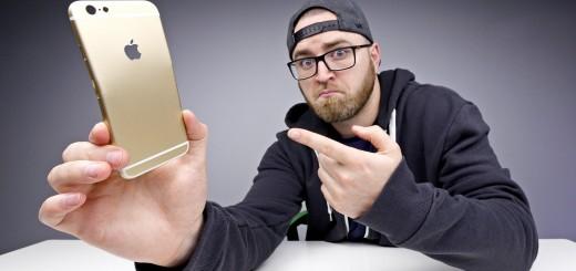 bendgate-corrigido-iphone-6s-e-2x-mais-resistente