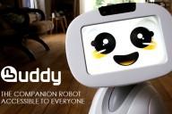 buddy-destaque