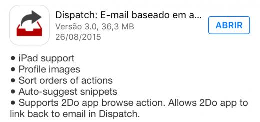 dispatch-3_0