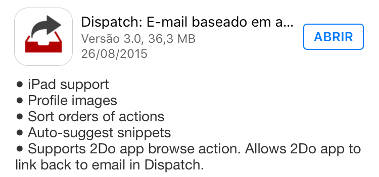 dispatch-3_0