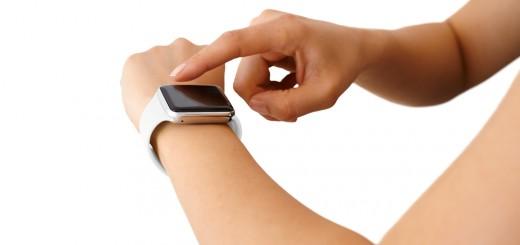ios-9-com-referencias-ao-iphone-com-force-touch