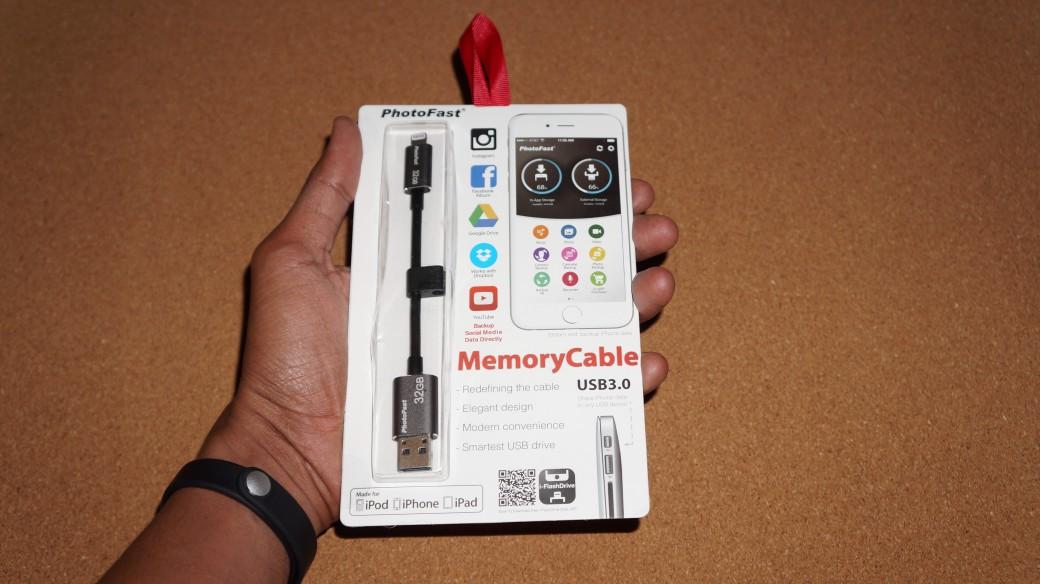 memorycable-primeiras-impressoes