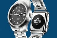 relogio-com-apple-watch-na-pulseira