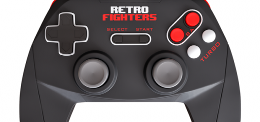 retro-fight-post