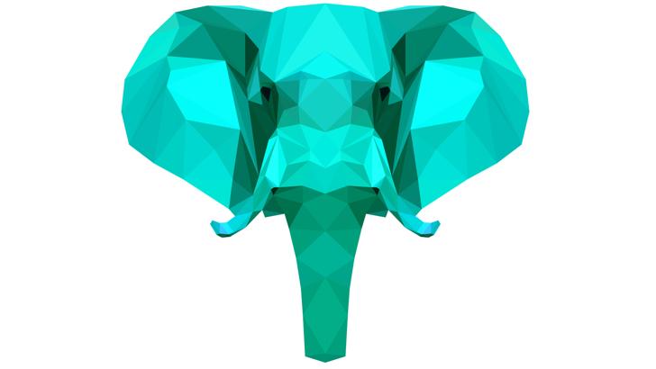 shutterstock-elefante