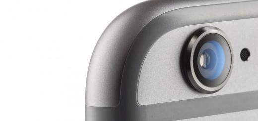 shutterstock-iphone6-camera