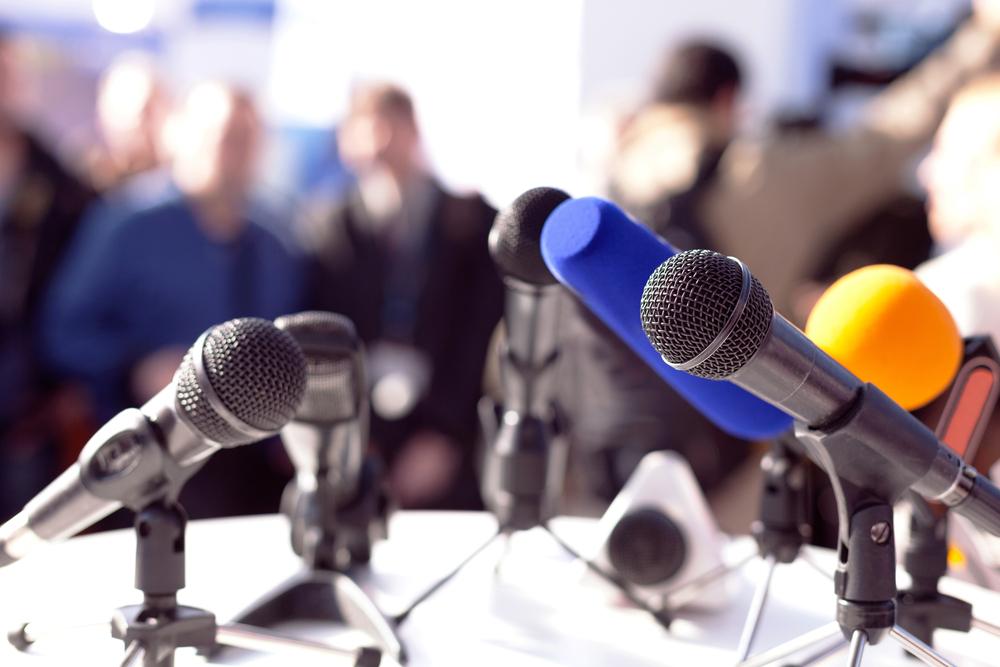 shutterstock-microfone