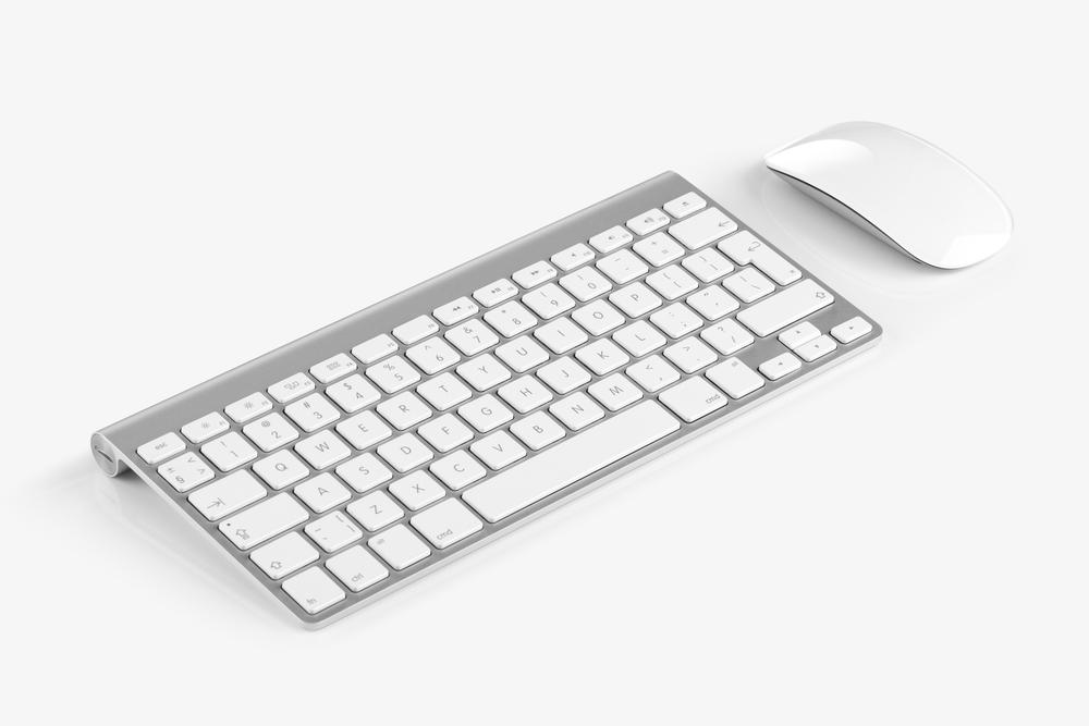 shutterstock-mouse-teclado