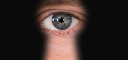 shutterstock-olho-fechadura