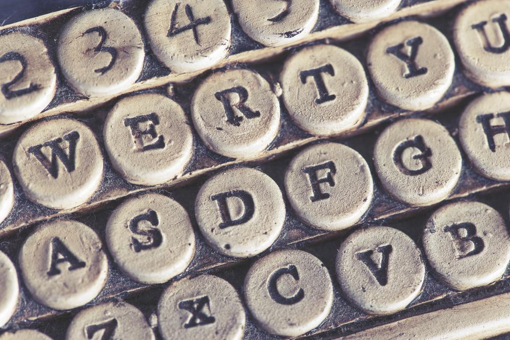 shutterstock-write