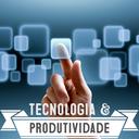tecnologiaeprodutividade