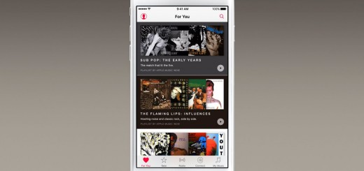 apple-music-guided-tour