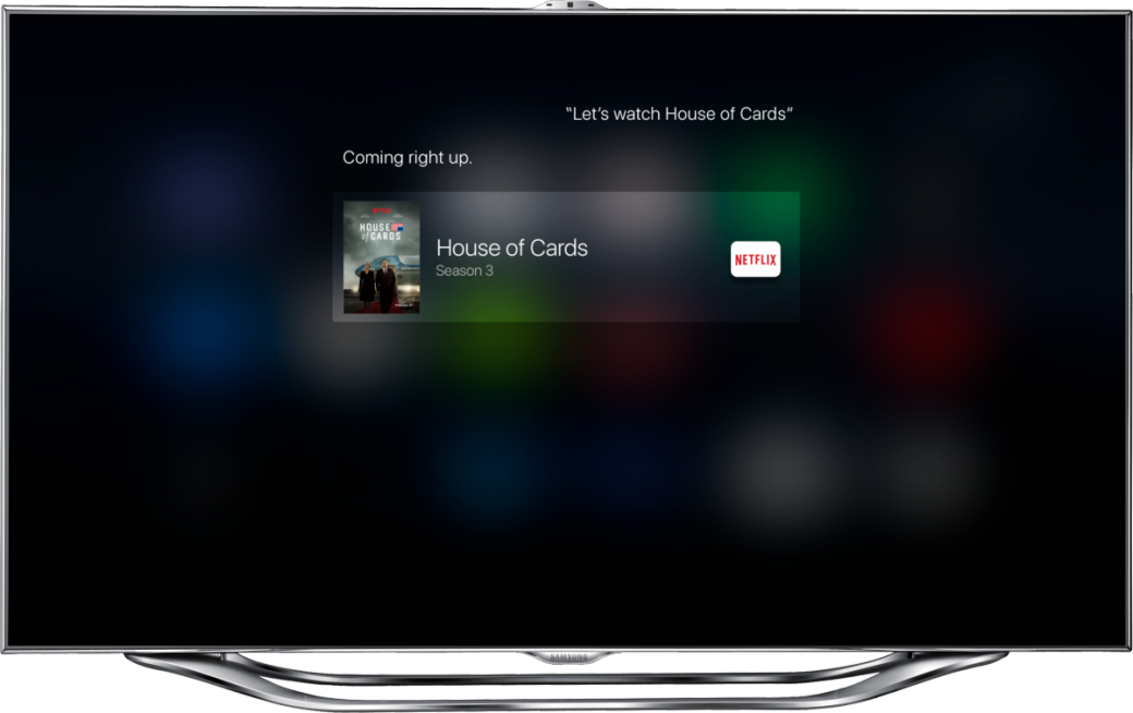 conceito-de-interface-para-apple-tv-4-1