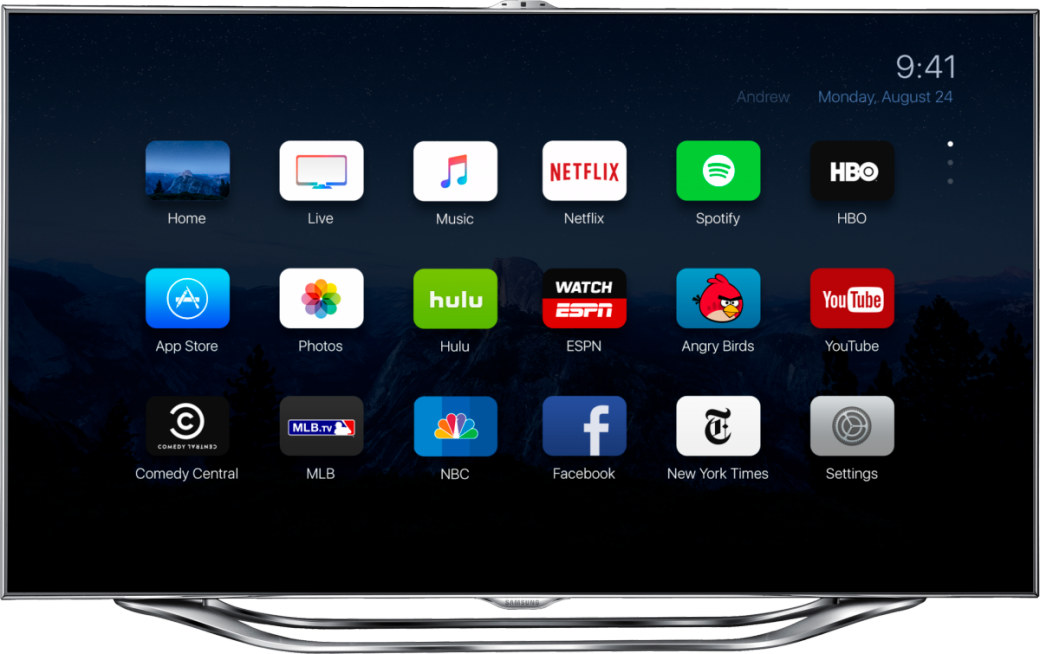 conceito-de-interface-para-apple-tv-4-4